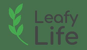 LeafyLife